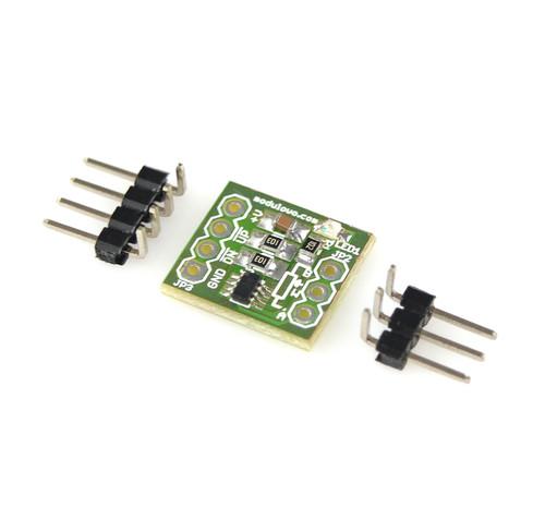 Modulogy - MOD-19.Z - Digital Potentiometer 10kR - None